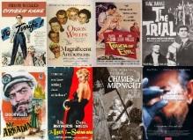 Orson_Welles_poster_compilation