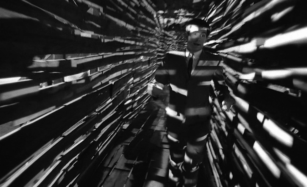 Orson_Welles_The_Trial.jpg