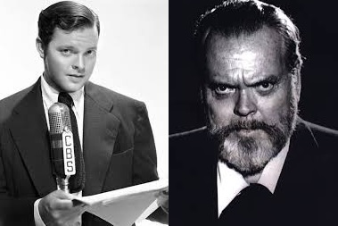 Orson_Welles_young_and_old.jpg