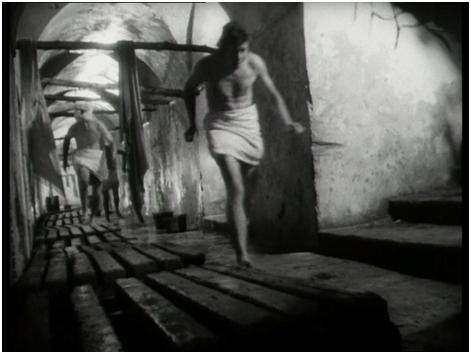 othello_Orson_Welles.jpg