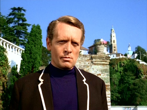 Patrick_McGoohan_The_Prisoner.png