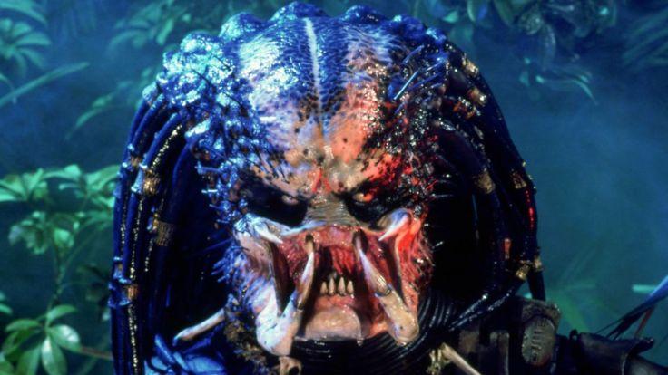 predator_villain.jpg