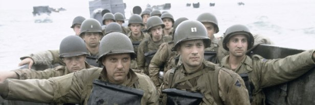 Saving-Private-Ryan-LB-1