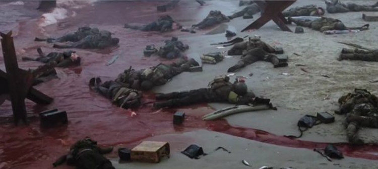 Saving_Private_Ryan_bloody_beach.jpg