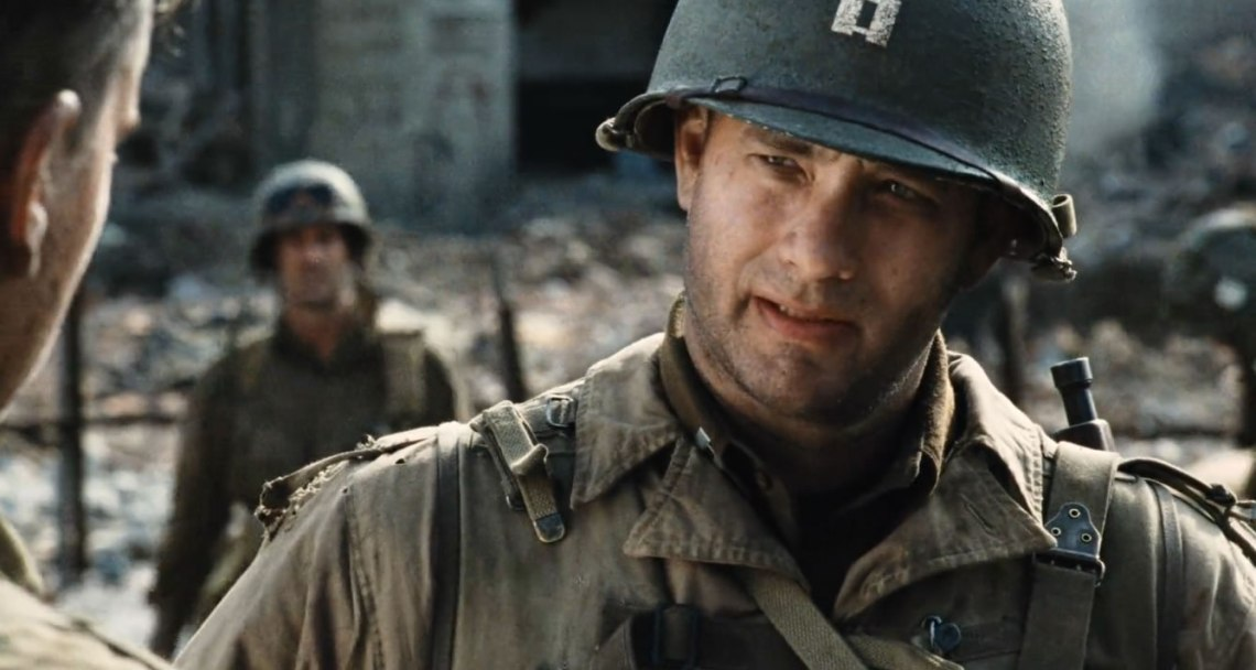 Saving_Private_Ryan_Captain_Miller.jpg