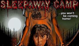 sleepaway_camp_I.jpg