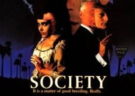 society_1989_horror.jpg
