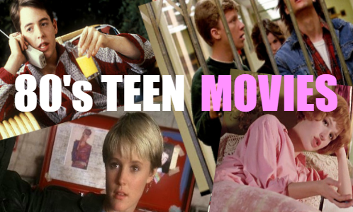 teen_movies_banner.png