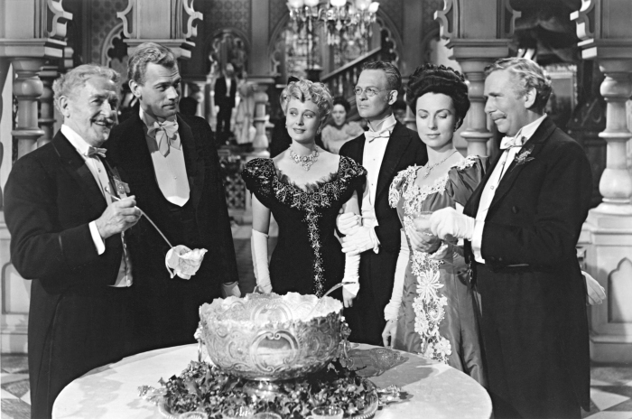 The-Magnificent-Ambersons-1.jpg