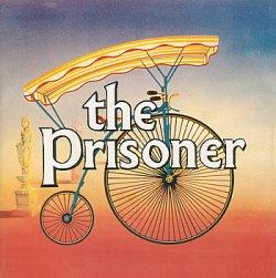 The_Prisoner_title_card