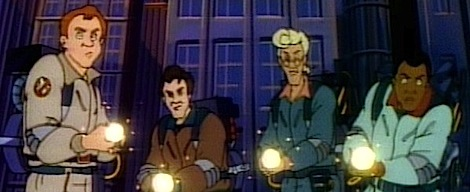 The_Real_Ghostbusters_1980s