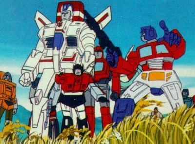The_Transformers_1984.jpg