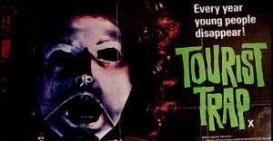 Tourist_Trap_poster.jpg