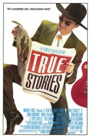 True_Stories_movie_poster.jpeg