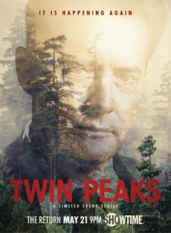 Twin_Peaks_2017_Poster.jpg