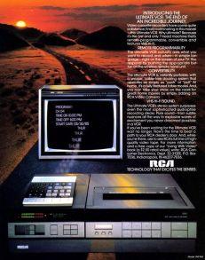 VHS_ad_1980s.jpg