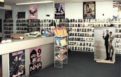 video-store_1980s.jpg
