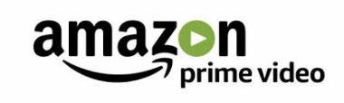 01.amazon_prime_video