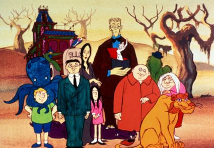 Addams-Family-cartoon.jpg