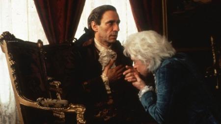 Amadeus_Mozart_and_Salieri.jpg