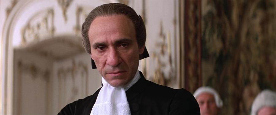 Amadeus_Salieri.png