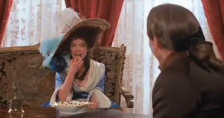 Amadeus_wife_and_Salieri.png