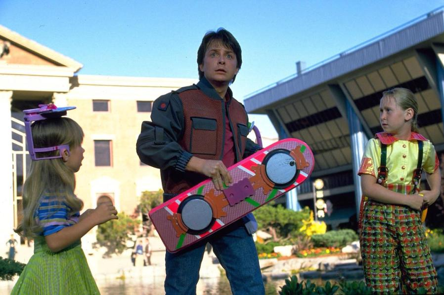 Back_to_the_Future_Part_II_hoverboard.jpg