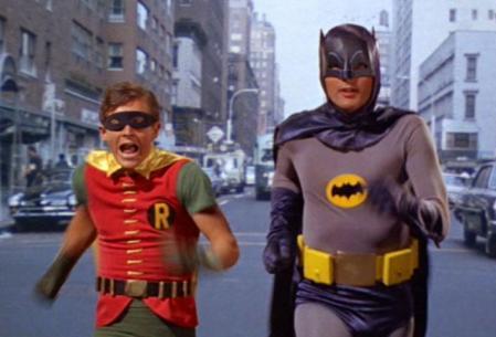 Batman_Adam_West.jpg