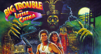 big-trouble-in-little-china_poster_3