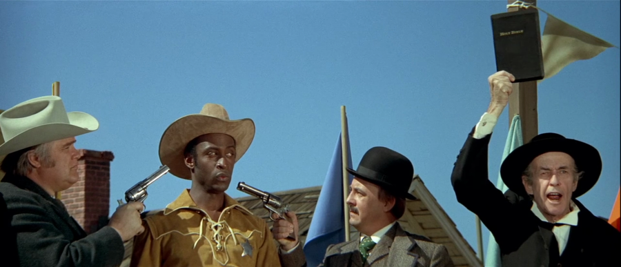 Blazing_Saddles_Black_Bart_arrives_in_town.png