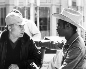 blazing_saddles_mel_brooks_on_set.jpg