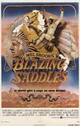 Blazing_Saddles_poster.jpg