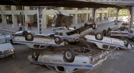 Blues_Brothers_car_pileup.jpg