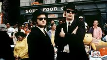 Blues_Brothers_Jake_And_Elwood