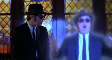 Blues_Brothers_The_Light.jpg