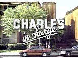 Charles_in_Charge.jpg