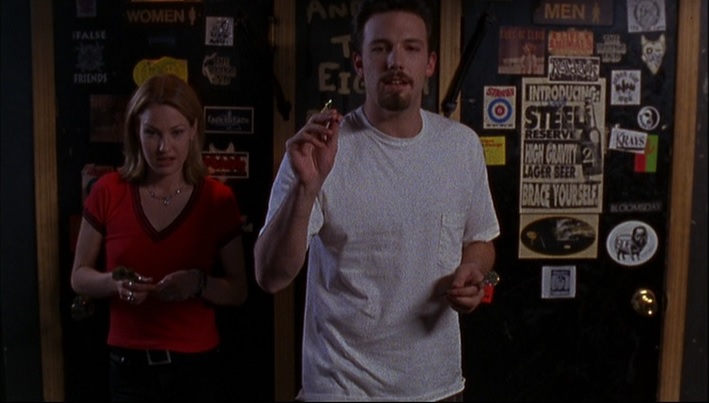 Chasing_Amy_bar.jpg