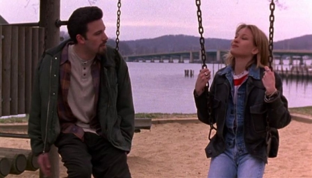 chasing_amy_swings.jpg
