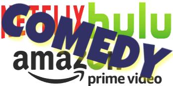 Comedy_nethuluzon_2