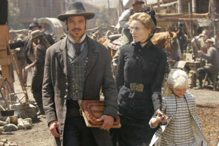 deadwood_Bullock_and_wife.jpg