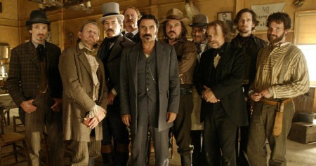 Deadwood_cast.jpg