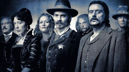Deadwood_cast_2.jpg