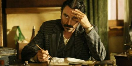 Deadwood_Swearengen.jpg