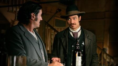 Deadwood_Swearengen_and_Bullock.jpg