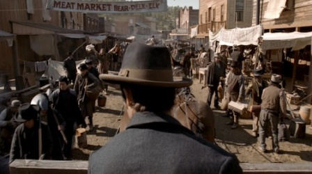deadwood_town_2.jpg