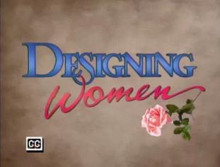 Designing_women.png