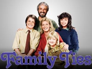 family-ties.jpg