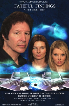 fateful-findings-film-cover.JPG