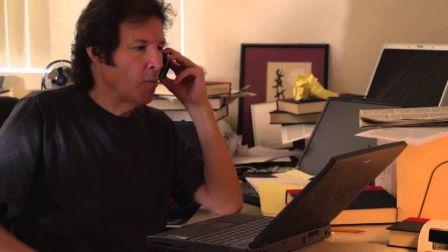 Fateful_Findings_framing.jpg
