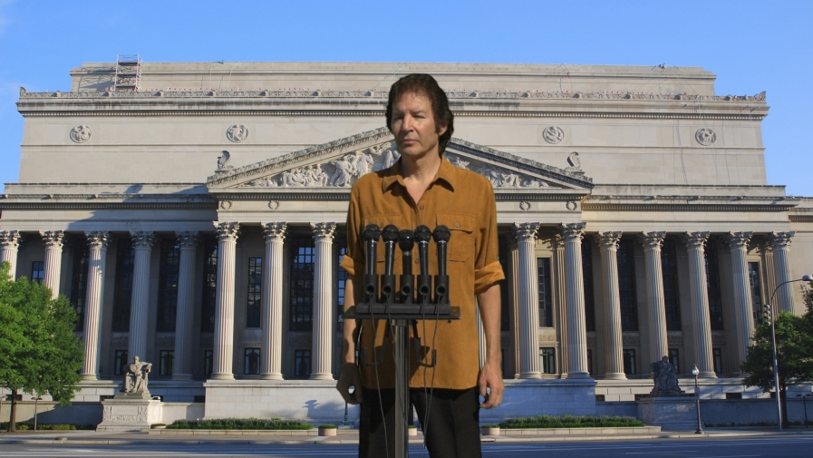 Fateful_Findings_in_front_of_a_courthouse.jpg